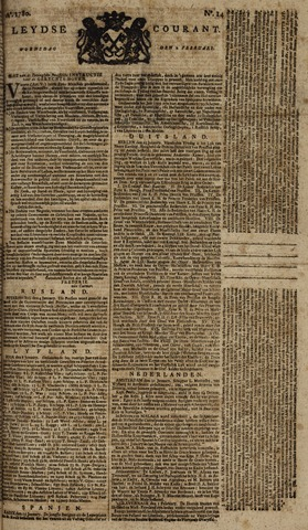 Leydse Courant 1780-02-02