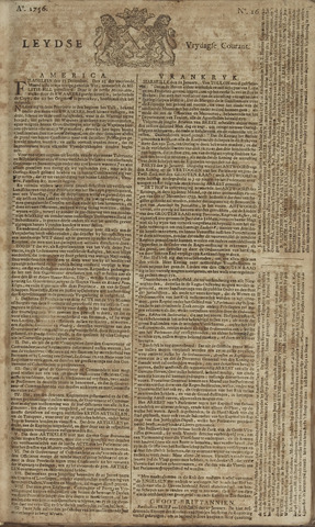 Leydse Courant 1756-02-06