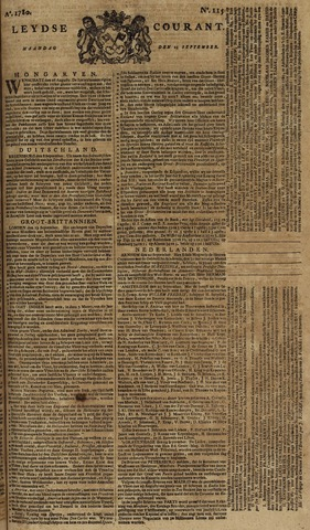 Leydse Courant 1780-09-25