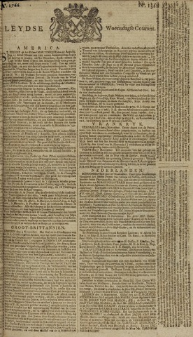 Leydse Courant 1766-11-12