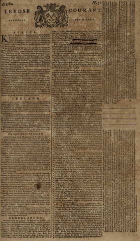 Leydse Courant 1780-04-26