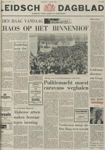 Leidsch Dagblad 1973-04-18