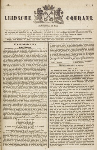 Leydse Courant 1872-05-16