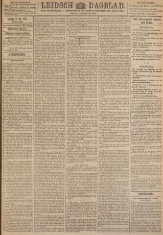 Leidsch Dagblad 1923-05-15
