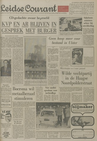 Leidse Courant 1973-03-24