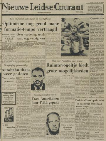 Nieuwe Leidsche Courant 1965-04-06