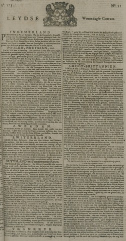 Leydse Courant 1734-02-17