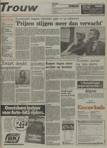 Nieuwe Leidsche Courant 1980-06-06