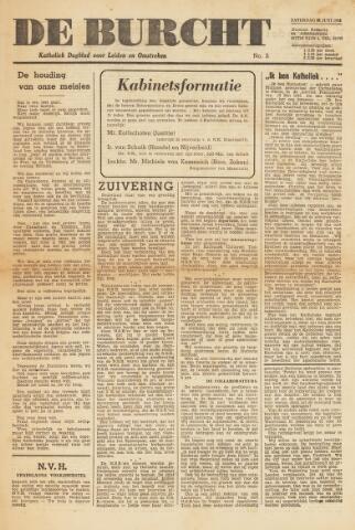 De Burcht 1945-06-23