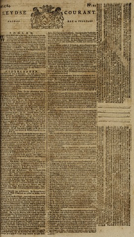 Leydse Courant 1784-02-20