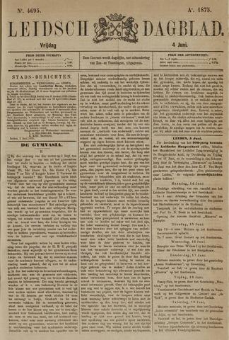 Leidsch Dagblad 1875-06-04