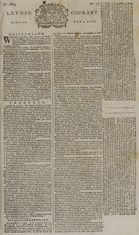 Leydse Courant 1805-06-24
