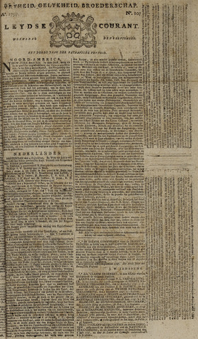 Leydse Courant 1797-09-06