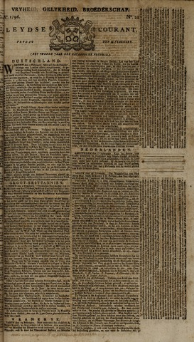 Leydse Courant 1796-02-19