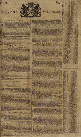 Leydse Courant 1778-04-10