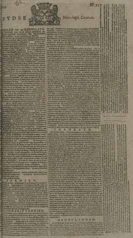 Leydse Courant 1744-06-15