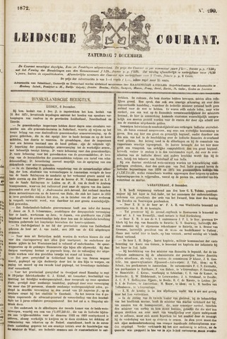 Leydse Courant 1872-12-07