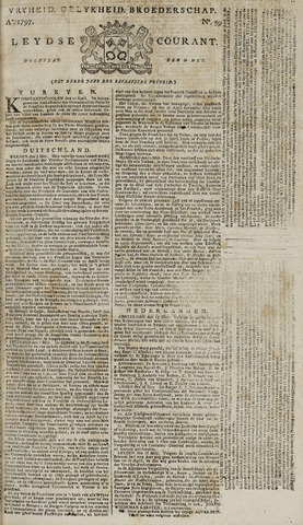 Leydse Courant 1797-05-17