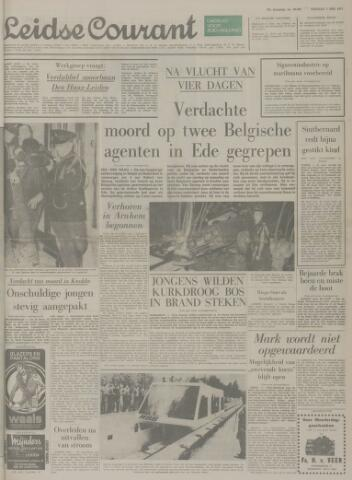 Leidse Courant 1971-05-07
