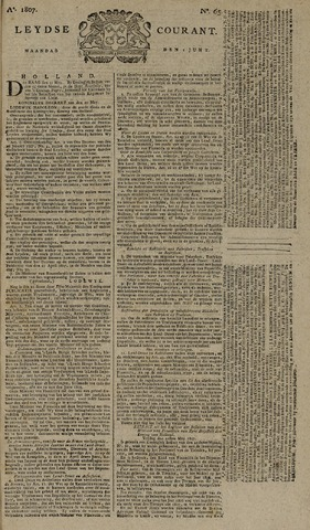 Leydse Courant 1807-06-01