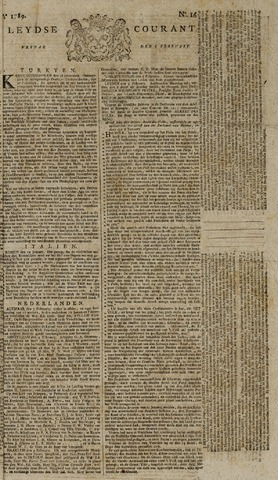Leydse Courant 1789-02-06