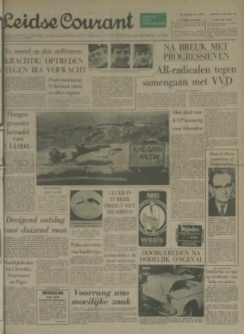 Leidse Courant 1971-03-12