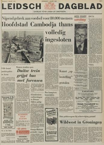 Leidsch Dagblad 1975-03-07
