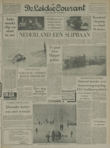 Leidse Courant 1969-12-22