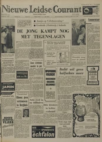Nieuwe Leidsche Courant 1967-03-30