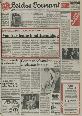 Leidse Courant 1984-12-10