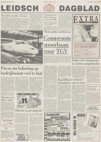 Leidsch Dagblad 1990-05-26
