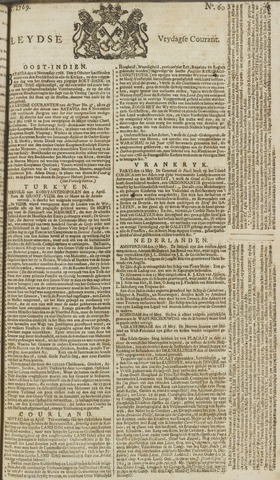 Leydse Courant 1769-05-19
