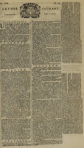 Leydse Courant 1808-06-08
