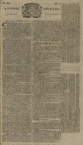 Leydse Courant 1807-03-04