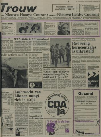 Nieuwe Leidsche Courant 1976-01-17