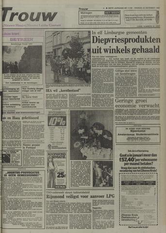 Nieuwe Leidsche Courant 1980-12-23