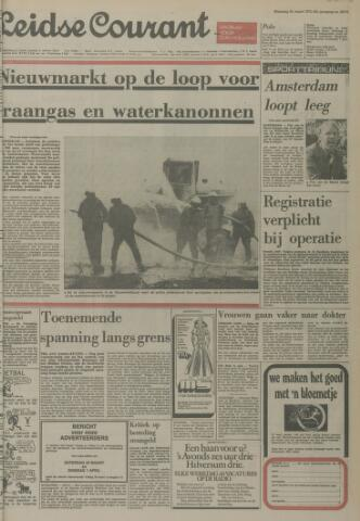 Leidse Courant 1975-03-24