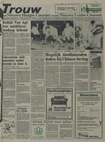Nieuwe Leidsche Courant 1976-07-30