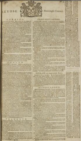 Leydse Courant 1769-01-02