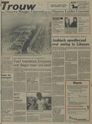 Nieuwe Leidsche Courant 1976-06-08