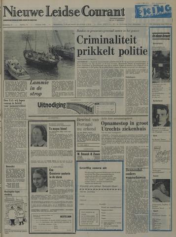 Nieuwe Leidsche Courant 1974-05-04