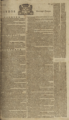 Leydse Courant 1755-04-07