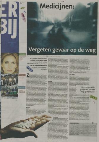 Leidsch Dagblad 2004-09-25