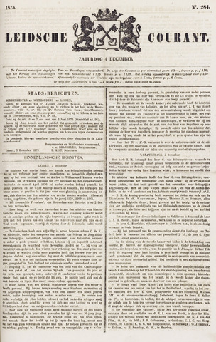 Leydse Courant 1875-12-04