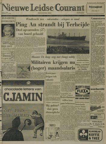 Nieuwe Leidsche Courant 1965-11-24