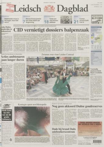 Leidsch Dagblad 1997-06-04