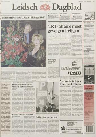 Leidsch Dagblad 1994-03-25