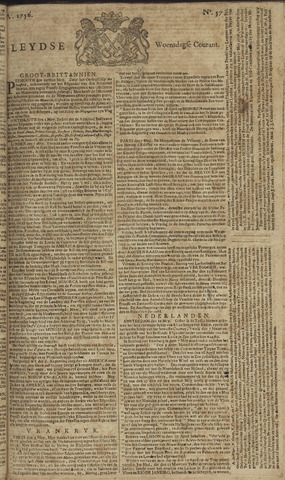 Leydse Courant 1756-05-12