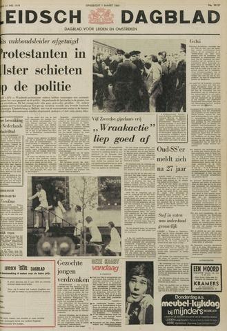 Leidsch Dagblad 1974-05-21