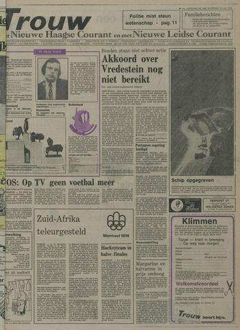 Nieuwe Leidsche Courant 1976-07-24